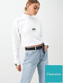 adidas-originals-cropped-sweat-white