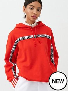 adidas-originals-hoodie