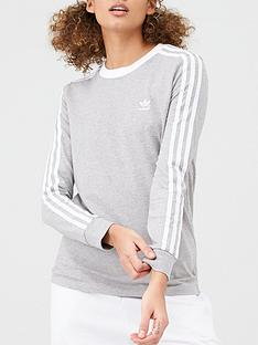 adidas-originals-3-str-ls