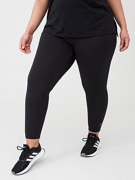 adidas-plus-bt-solid-78-tight-black