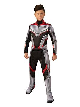 the-avengers-avengers-4-deluxe-child-team-suit