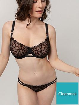 dorina-curves-taya-non-padded-bra-black