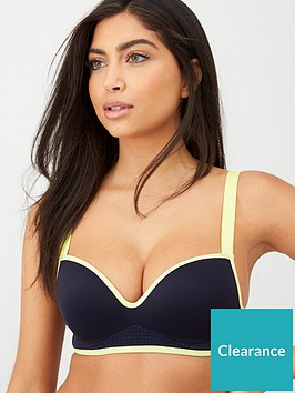 dorina-memphis-high-impact-sports-bra