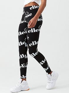 ellesse-heritage-esempio-legging-blacknbsp