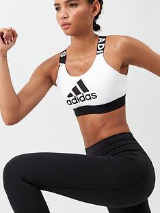 adidas-drst-brnd-bra-whitenbsp