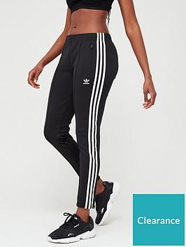 adidas-originals-superstar-track-pant-blacknbsp
