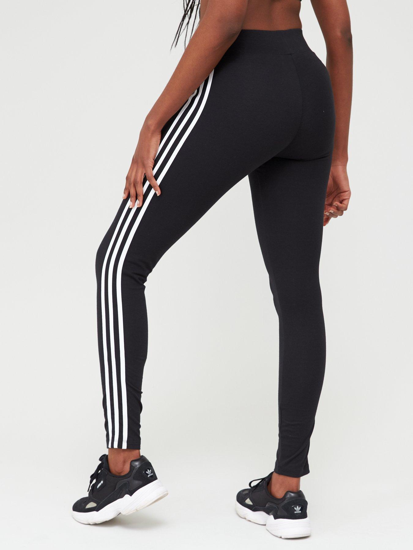 adidas leggings 146