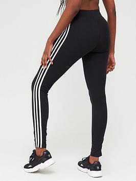 adidas-originals-3s-leggings-blacknbsp