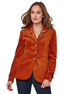 joe-browns-evening-joe-jacket-burnt-orange