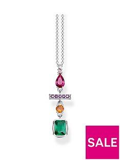 thomas-sabo-colourful-magic-stones-necklace