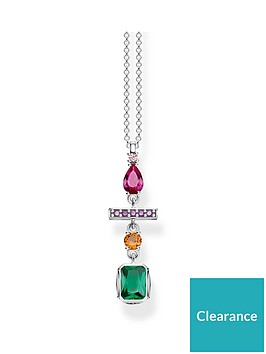 thomas-sabo-colourful-magic-stones-necklace