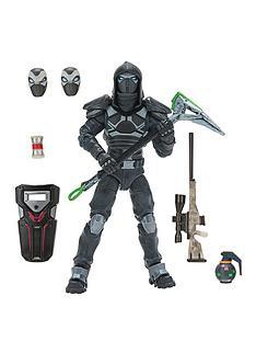fortnite-fortnite-legendary-series-6-inch-figure-pack-enforcer