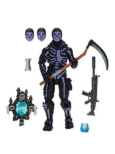 fortnite-fortnite-legendary-series-6-inch-figure-pack-skull-trooper-purple-glow