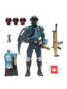 fortnite-fortnite-legendary-series-6-inch-figure-pack-the-visitor