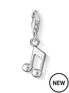 thomas-sabo-musical-note-charm