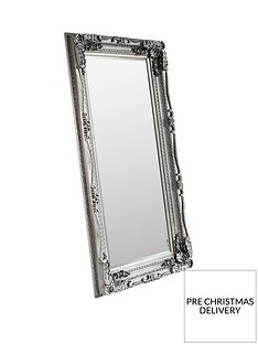 gallery-carved-louis-leaner-mirror