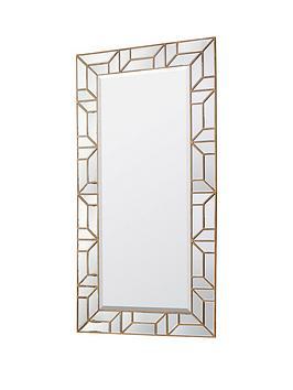 gallery-verbier-leaner-mirror