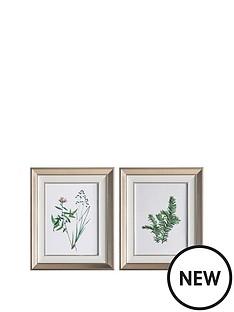 gallery-set-2-botanical-spring-framed-art