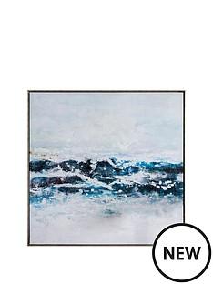 gallery-pacific-ocean-waves-framed-art