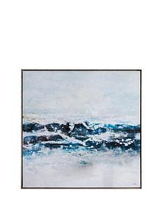 gallery-pacific-ocean-waves-framed-wall-art