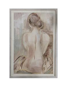 gallery-reflection-life-study-framed-wall-art