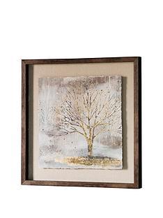 gallery-morning-mist-wall-art