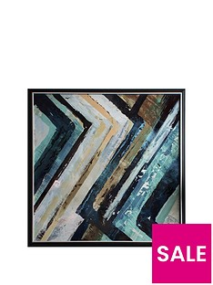 gallery-arcadia-abstract-framed-wall-art