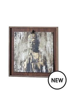 gallery-serenity-buddha-framed-art