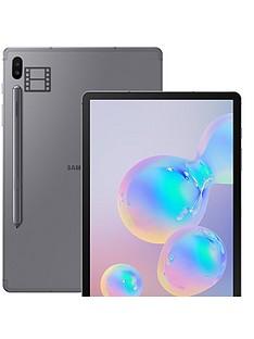 samsung-galaxy-tab-s6-105-inch-tablet-128gb