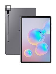 samsung-galaxy-tab-s6-105-inch-tablet-256gb