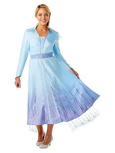 disney-frozen-frozen-adult-deluxe-elsa-travel-dress