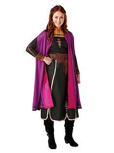 disney-frozen-frozen-adult-deluxe-anna-travel-dress