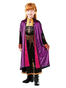 disney-frozen-frozen-childs-deluxe-anna-travel-dress