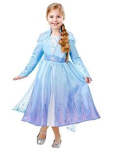 disney-frozen-frozen-childs-deluxe-elsa-travel-dress