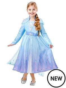 disney-frozen-frozen-childs-deluxe-elsa-travel-dress
