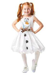 disney-frozen-frozen-olaf-air-motion-dress
