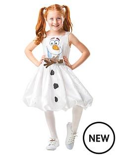 disney-frozen-frozen-olaf-air-motion-dress