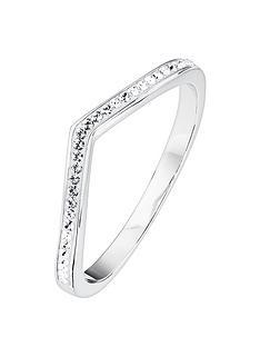 evoke-evoke-sterling-silver-swarovski-crystal-wishbone-ring