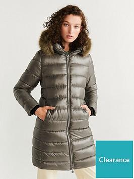 mango-hooded-padded-coat