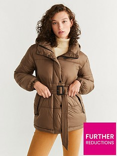 mango-boxy-padded-coat-brown