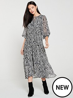 mango-mango-hanky-hem-paislye-print-midaxi-dress