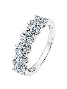 love-gem-sterling-silver-diamond-set-sky-blue-topaz-flower-band-ring