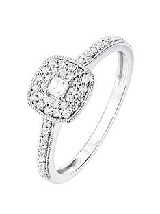 love-diamond-9ct-white-gold-24pt-princess-cut-diamond-double-halo-ring