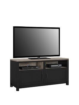 carver-tv-stand-fits-up-to-60-inch-tv