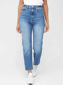 v-by-very-oh-so-high-straight-legnbspjeans--dark-wash