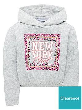 v-by-very-girls-new-york-girl-lightweight-snitted-hoodie