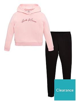v-by-very-girls-santa-monica-sweat-legging-set-pink