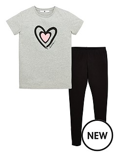 v-by-very-girls-heart-embellished-tunic-and-legging-set-grey