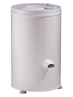 white-knight-28007t-35kg-gravity-spin-dryer-white