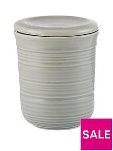 mason-cash-william-mason-storage-jar